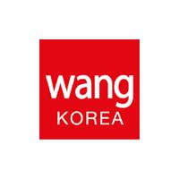 Wang Korea